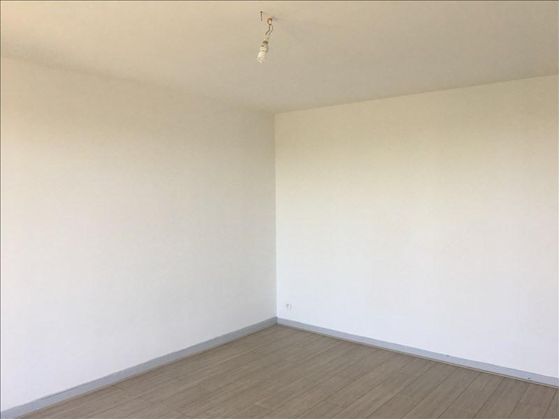 Rental apartment Pertuis 723€ CC - Picture 3