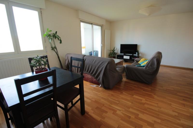 Appartement Saint Nazaire
