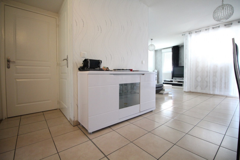 Sale apartment Grenoble 189 500€ - Picture 9