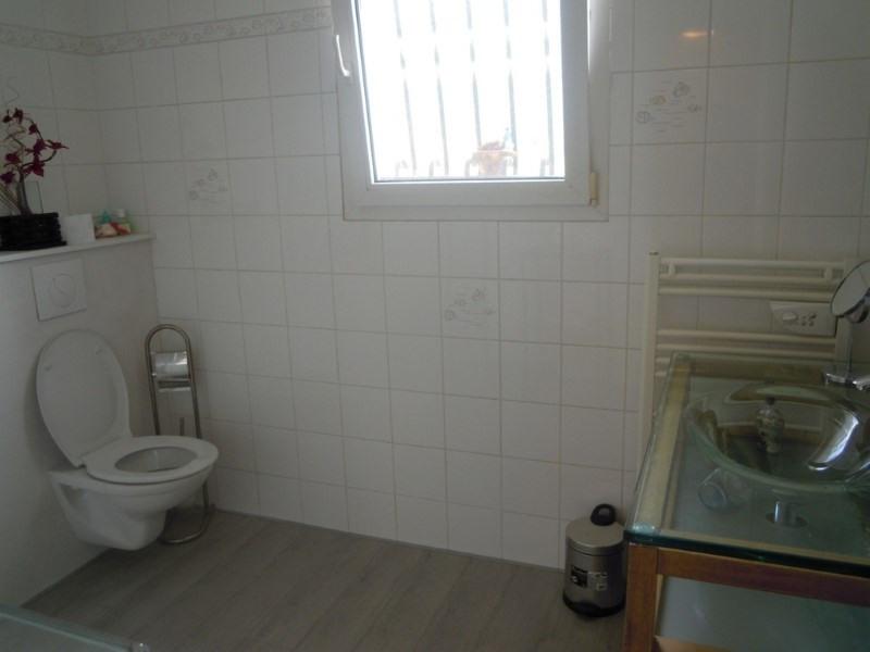 Vente de prestige maison / villa Lathuile 578000€ - Photo 13