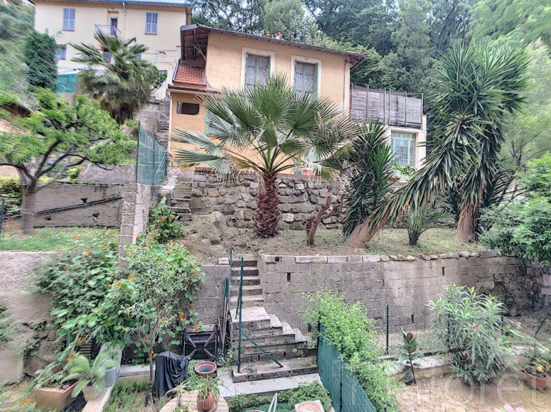 Vente appartement Menton 182 000€ - Photo 9