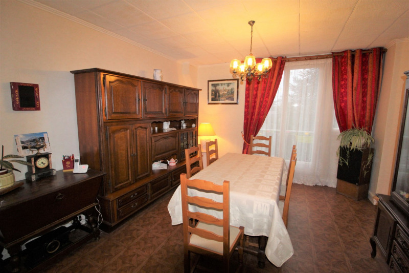 Sale apartment Eaubonne 179500€ - Picture 2
