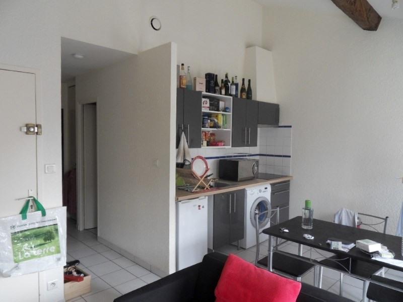 Location appartement Cognac 399€ CC - Photo 2