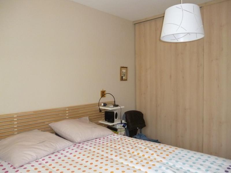 Vente appartement Douarnenez 124950€ - Photo 5