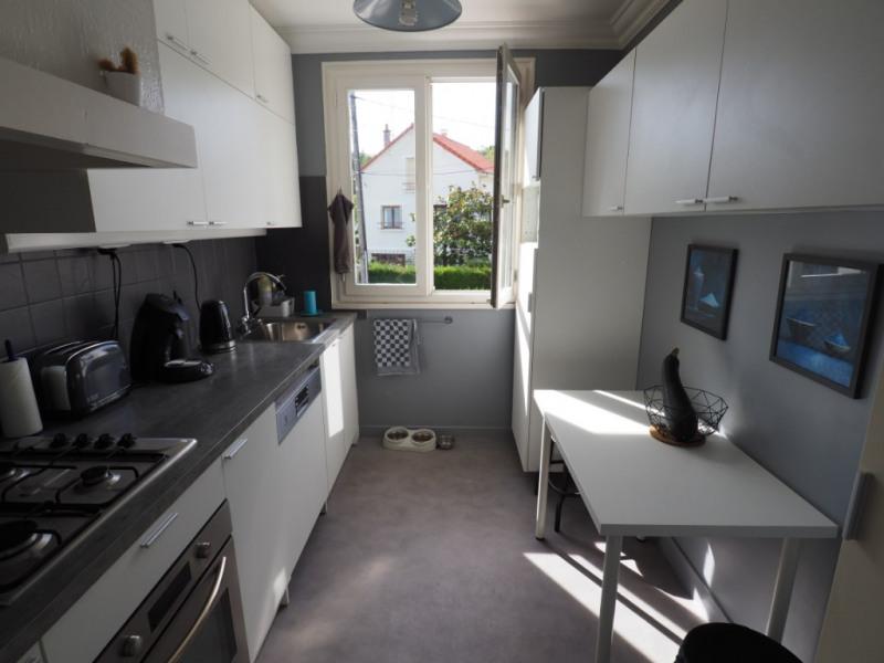 Sale house / villa Dammarie les lys 249000€ - Picture 3
