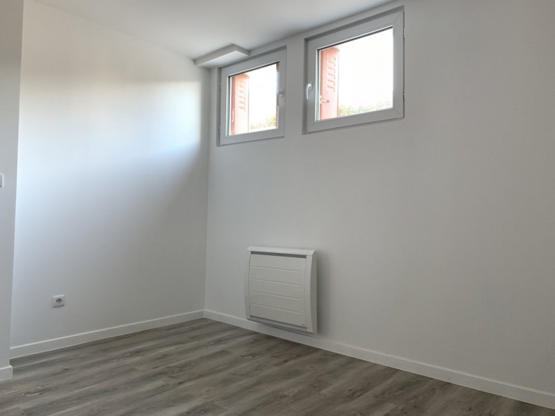 Location appartement Montlhéry 695€ CC - Photo 3
