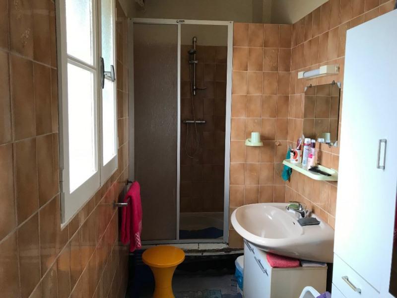 Vente maison / villa Saint paul les dax 77000€ - Photo 5