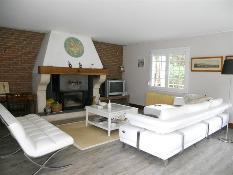 Vacation rental house / villa Le touquet paris plage 1 230€ - Picture 1