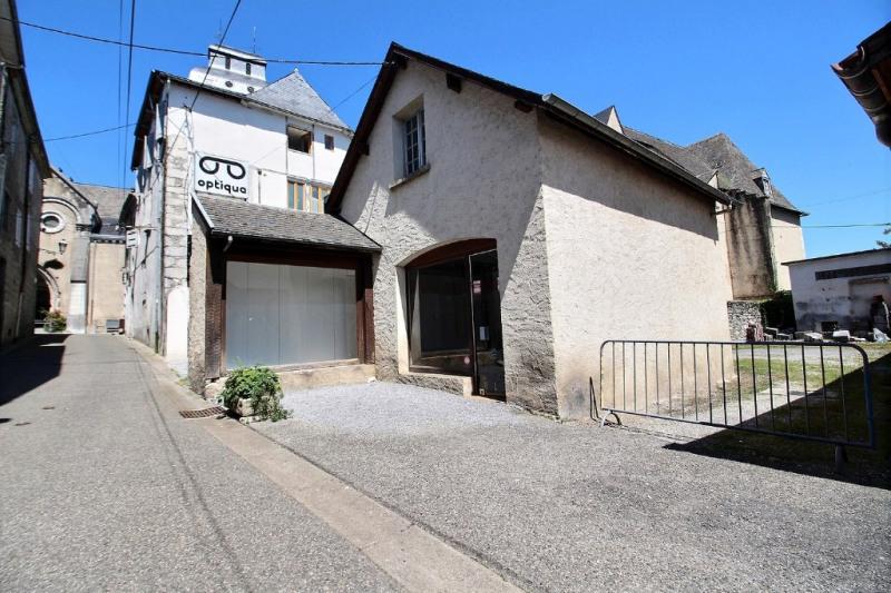 Sale house / villa Arudy 64800€ - Picture 5