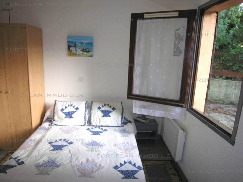 Vacation rental house / villa Lacanau-ocean 425€ - Picture 5