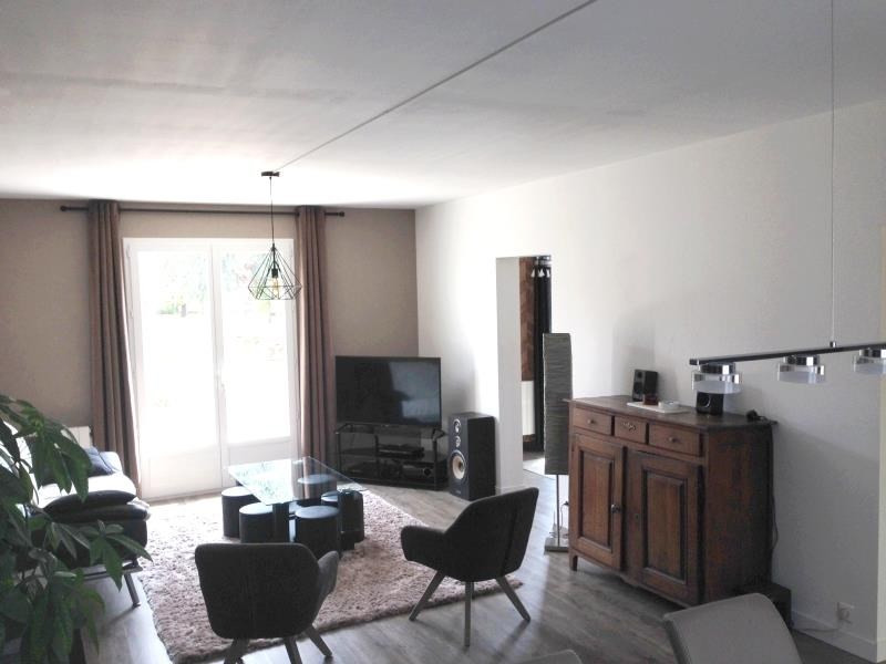 Vente maison / villa Cellettes 268 000€ - Photo 6