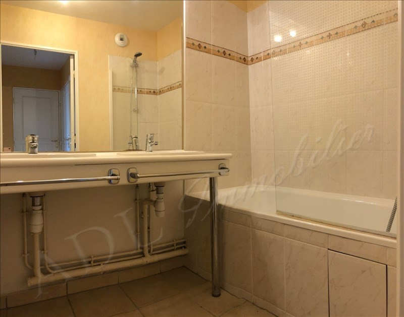 Vente appartement Chantilly 248 000€ - Photo 7
