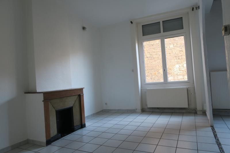 Produit d'investissement appartement St etienne 66 000€ - Photo 3