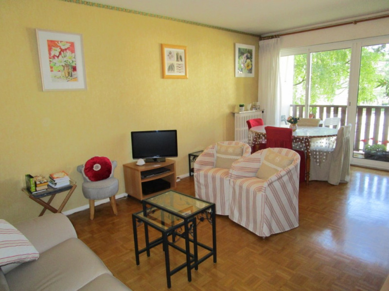 Appartement Annecy 3 pièce(s) 67 m2