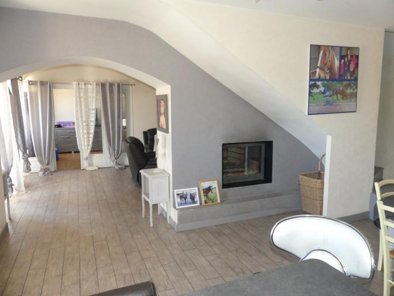 Vente maison / villa La poueze 413000€ - Photo 5