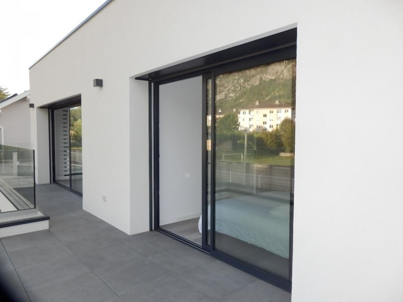 Deluxe sale house / villa Challes les eaux 599000€ - Picture 8