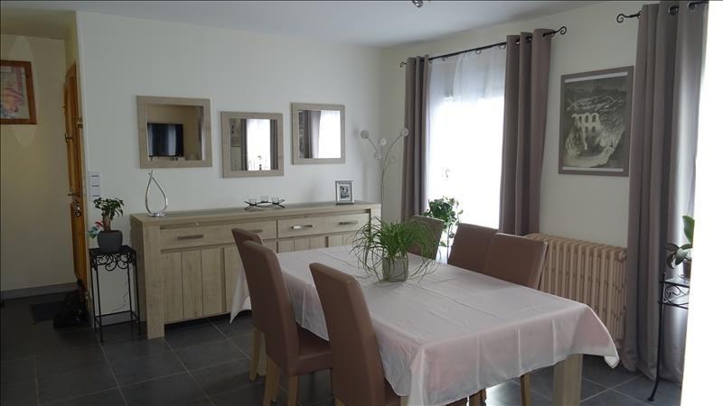 Venta  casa Montlouis sur loire 215000€ - Fotografía 2