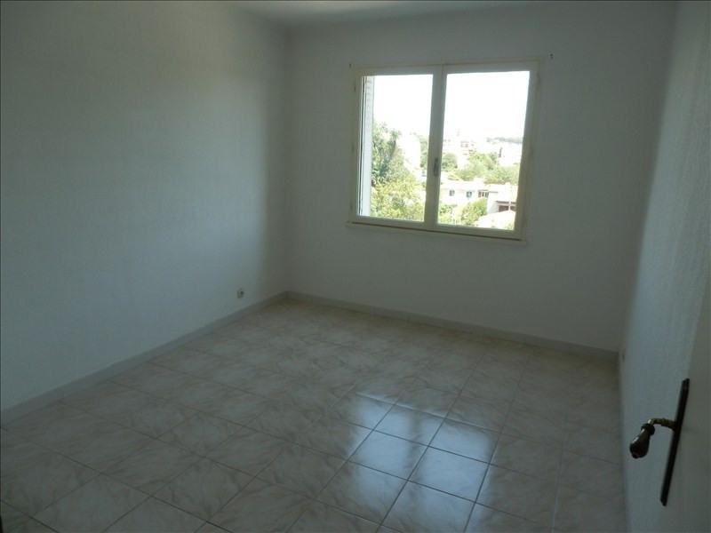 Rental apartment Toulon 767€ CC - Picture 8