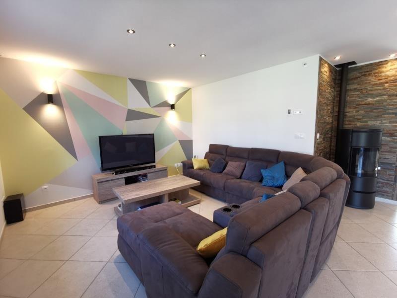 Sale house / villa Labourse 399000€ - Picture 4