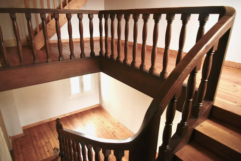 Vente de prestige maison / villa Tours 649900€ - Photo 20
