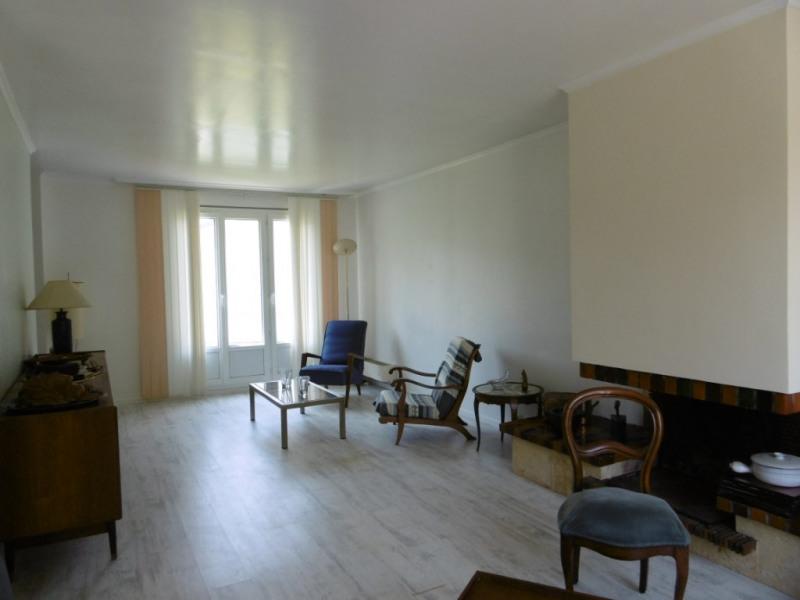 Vente maison / villa Bonsecours 310000€ - Photo 6