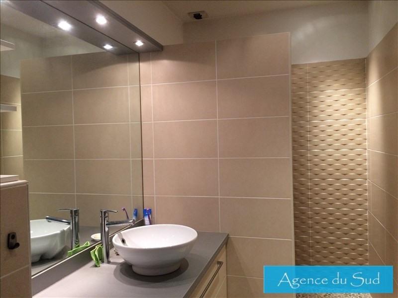 Vente appartement La ciotat 325000€ - Photo 6