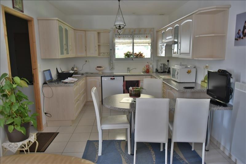 Sale house / villa Pau 295000€ - Picture 7