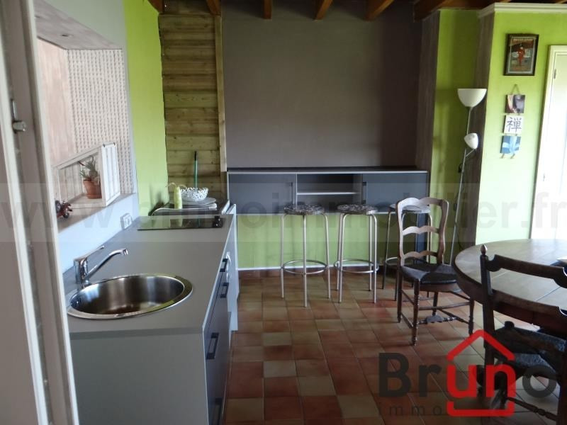 Vente immeuble Vron 519 000€ - Photo 6