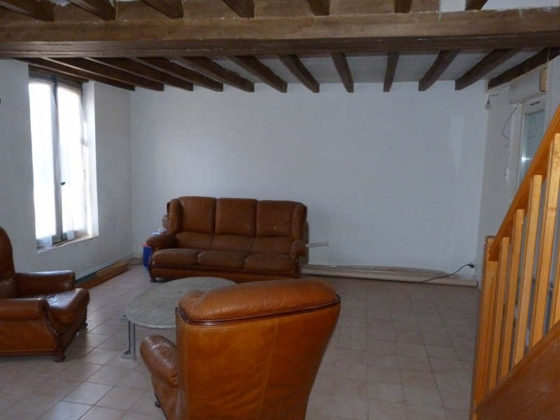 Sale house / villa Secteur charny 50 000€ - Picture 5