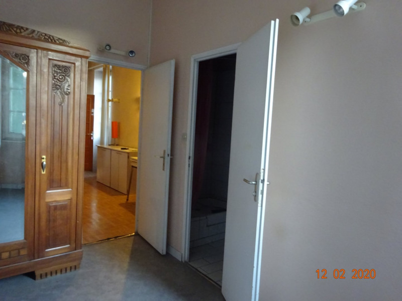 Location appartement St vallier 345€ CC - Photo 2