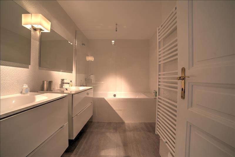 Deluxe sale house / villa Peynier 890000€ - Picture 10