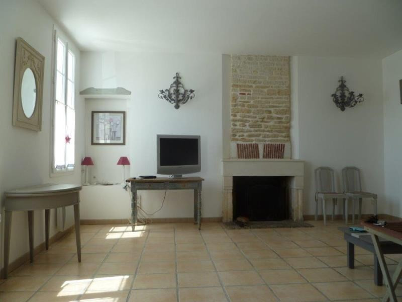 Vente maison / villa Dolus d'oleron 336800€ - Photo 3