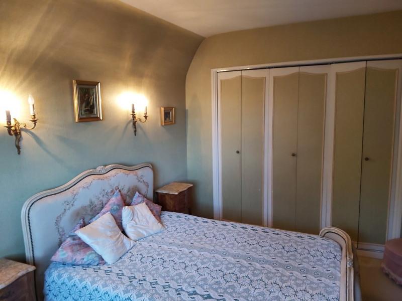 Vente maison / villa Bretigny sur orge 450000€ - Photo 5
