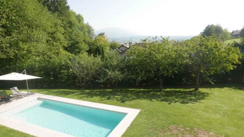 Vente de prestige maison / villa Epagny 1260000€ - Photo 3