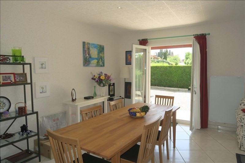 Vente maison / villa Mirepoix 215000€ - Photo 6
