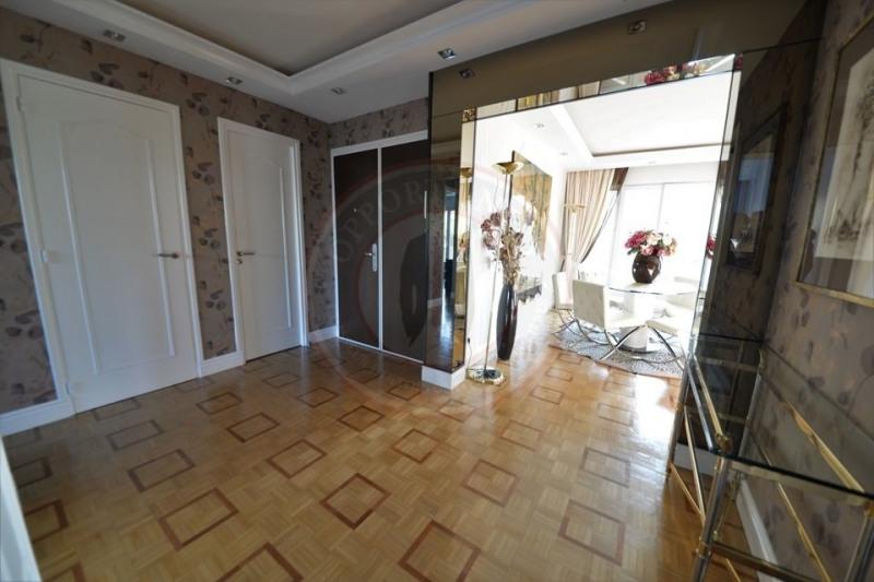 Vente appartement Vincennes 749000€ - Photo 4