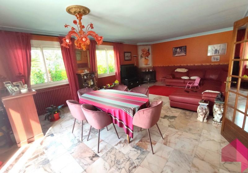 Vente de prestige maison / villa Rouffiac-tolosan 619900€ - Photo 4