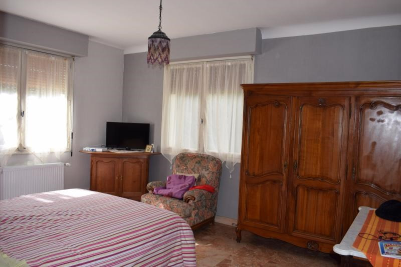 Vente maison / villa Blois 180 200€ - Photo 4