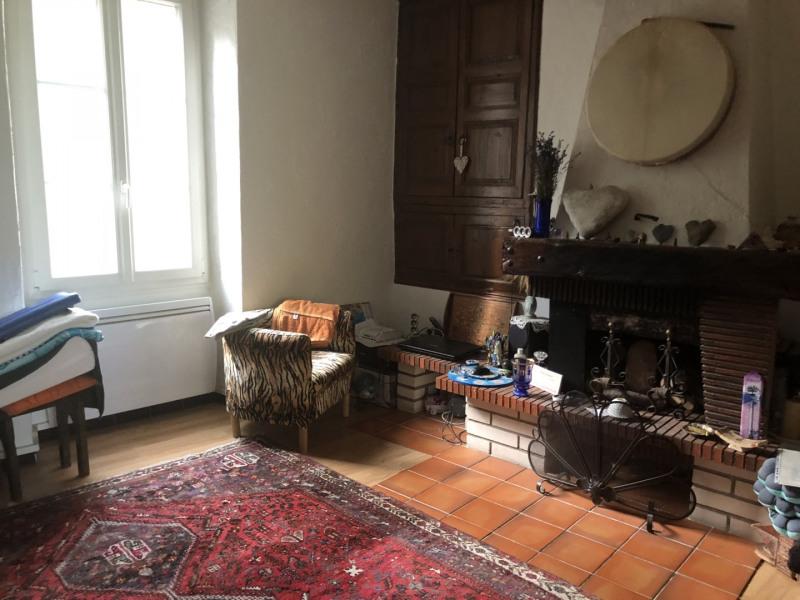 Vente appartement Seillans 182000€ - Photo 6