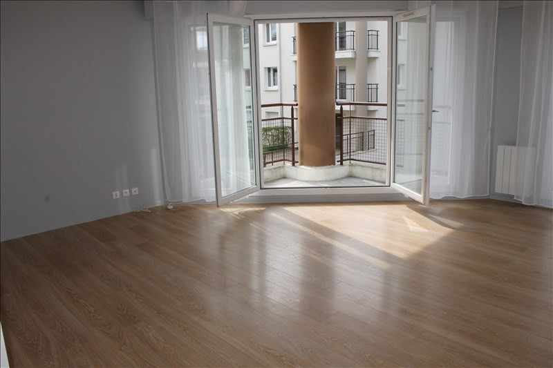 Location appartement Osny 1 011€ CC - Photo 3