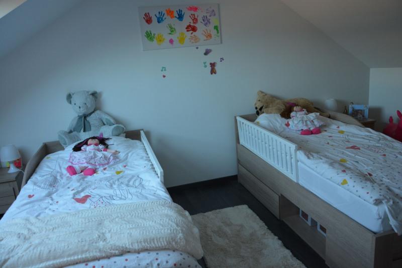 Rental apartment Lille 985€ CC - Picture 13