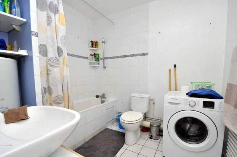Vente appartement Forges les bains 135000€ - Photo 7
