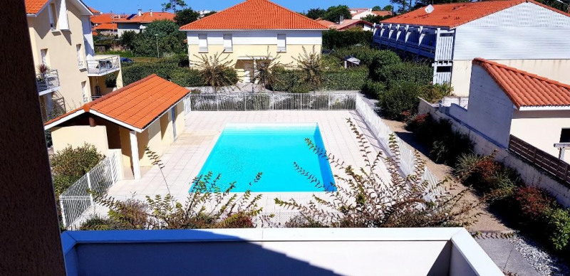 Sale apartment Biscarrosse plage 246 000€ - Picture 3