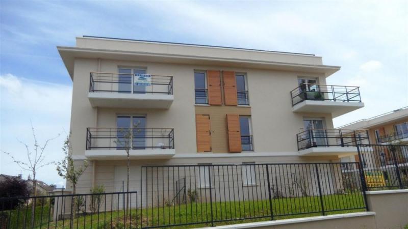 Rental apartment Epinay sur orge 1070€ CC - Picture 7
