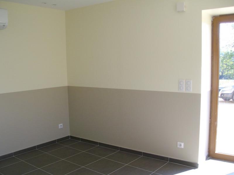 Location appartement Novalaise 535€ CC - Photo 3