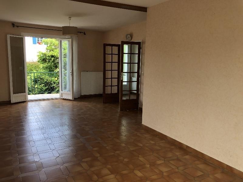 Sale house / villa Vaux sur mer 362250€ - Picture 7