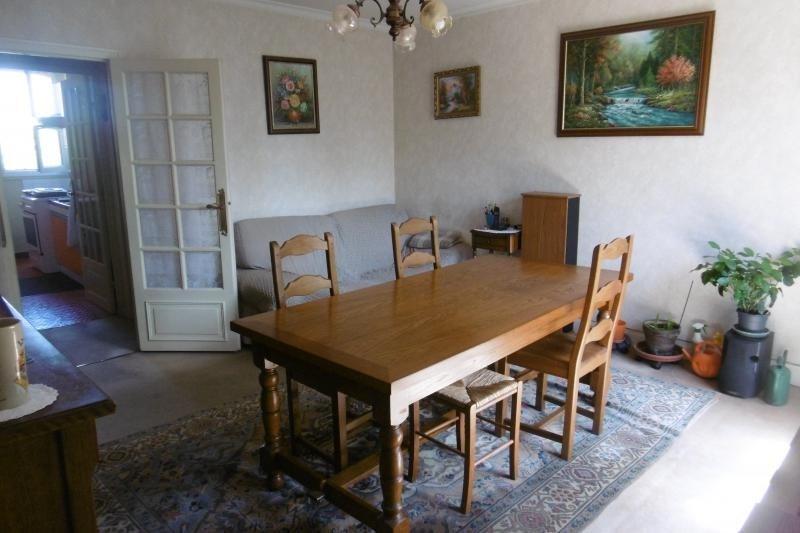 出售 公寓 Noisy le grand 189000€ - 照片 1