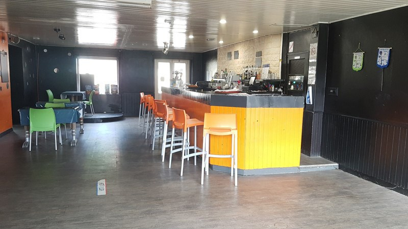 Vente fonds de commerce boutique Olonne-sur-mer 70 850€ - Photo 1