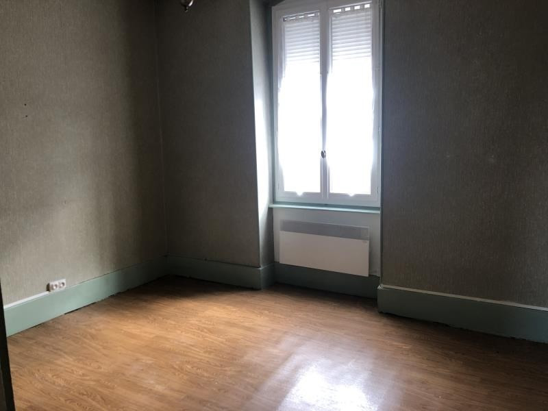 Location appartement Fourchambault 450€ CC - Photo 6