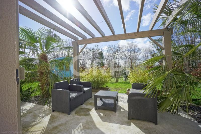 Sale house / villa St clair sur epte 210000€ - Picture 14